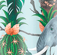 tropicalelephant